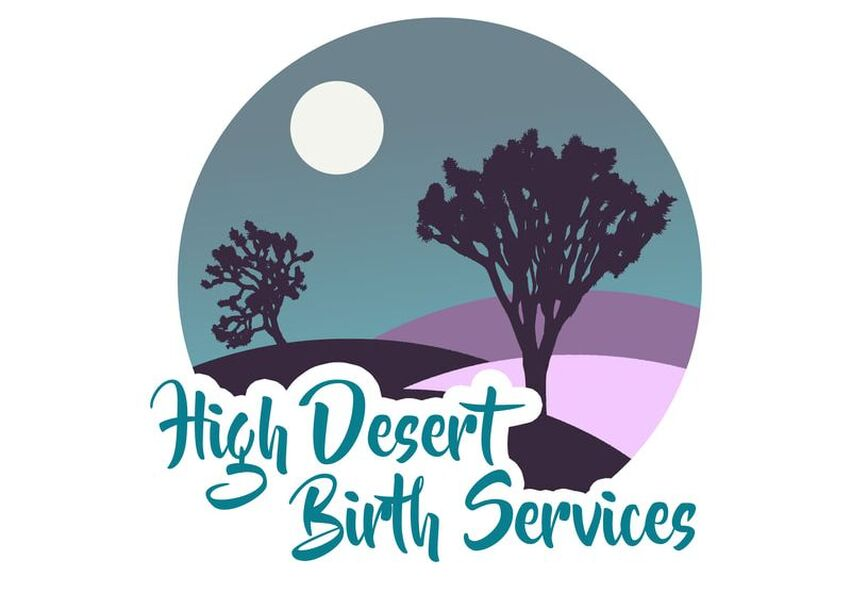 High Desert Birth Services